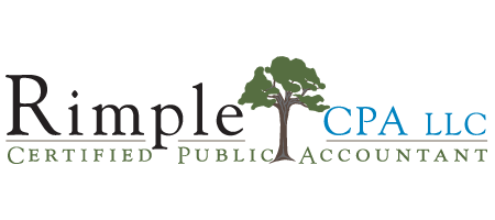 Rimple CPA LLC